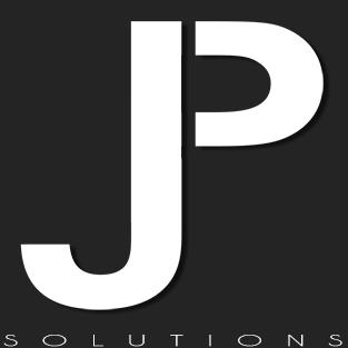 JPC solutions